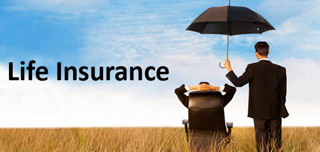 Mutual Of Omaha Insurance >> Life Insurance - FIERRO INSURANCE - Independent Broker and ...