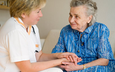 patient-doctor