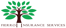 FIERRO INSURANCE - Independent Broker and Caring Individual